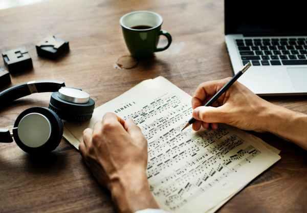 manifiesto de autores y editores de música coral